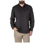 5.11 Tactical Hawthorn L/S Shirt