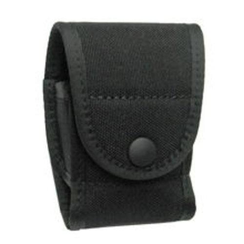 CALDE RIDGE Hand Cuff Case Deluxe - Belt Mount