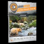 Backroad Mapbooks Guide