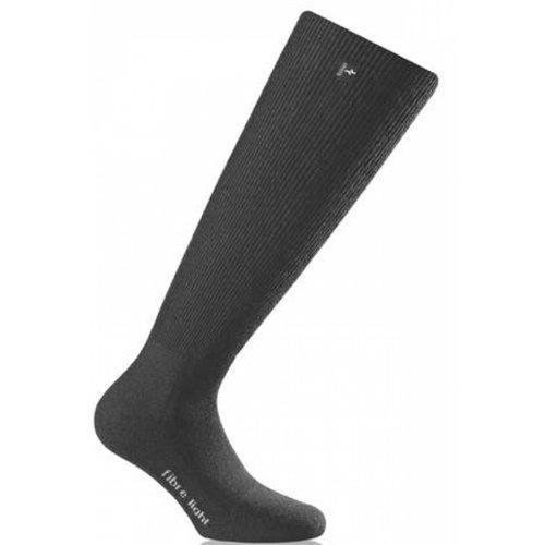 Fibre Light Super Long Sock