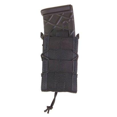 High Speed Gear Pouch Rifle Mag Taco Belt Mount
