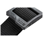 "5.11 Tactical 1.5"" Low Pro TDU Belt"