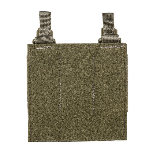 5.11 Tactical FLEX Loop Panel