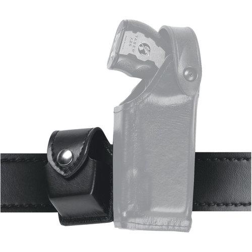 Safariland Model 521-CAP EDW Cartridge Accessory Plate - Clip On