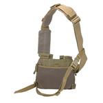 5.11 Tactical 2 Banger Bag - 3L