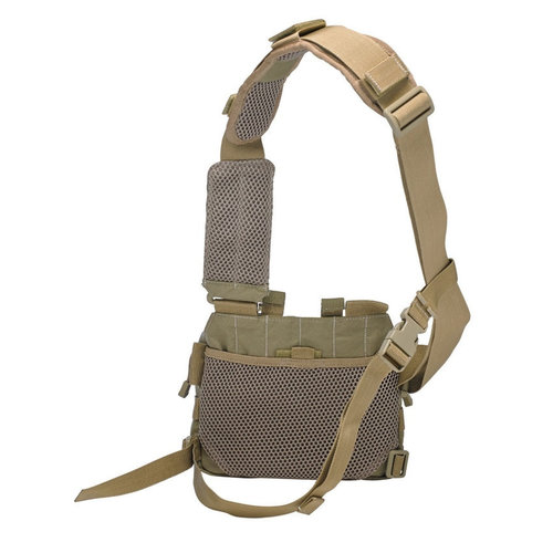 5.11 Tactical 2 Banger Bag - 3L