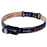 Fenix Headlamp Rechargeable HM50R 1 x 16340 Or 1 x CR123