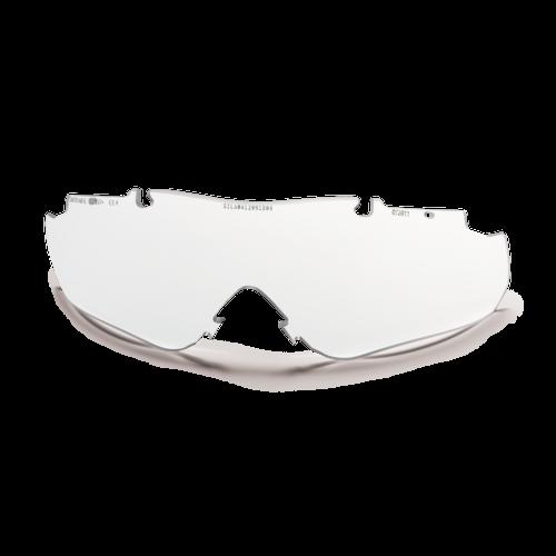 Smith Optics Aegis Echo II Replacement Lens