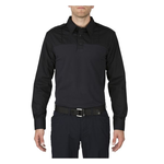 5.11 Tactical Men's Taclite PDU Rapid Long Sleeve Shirt