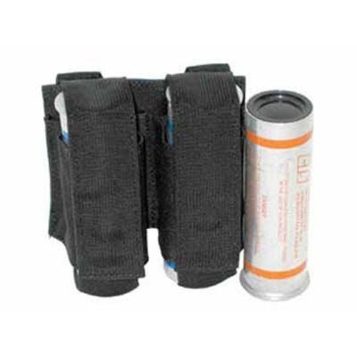 BlackHawk Double 40mm Grenade Pouch