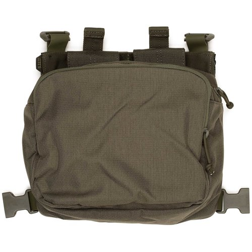 5.11 Tactical 2 Banger Gear Set