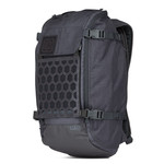 5.11 Tactical Amp 24 Backpack