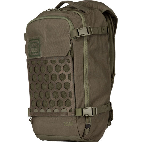 5.11 Tactical AMP 12 Backpack