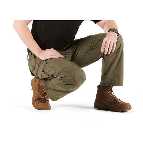5.11 Tactical Stryke Pant with Flex-Tac Ranger Green
