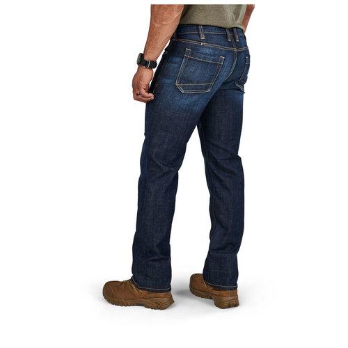 5.11 Tactical Defender - Flex Straight Jean