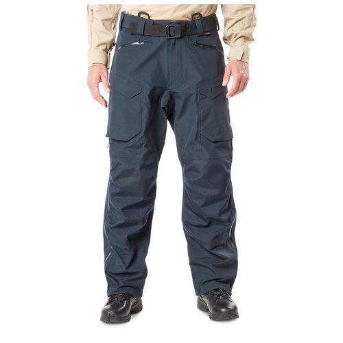 5.11 Tactical XPRT Waterproof Pant