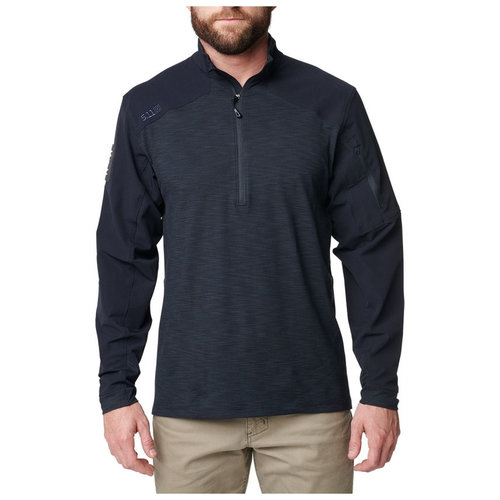 5.11 Tactical Rapid Half-Zip