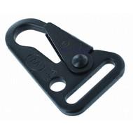 ITW/Hudson HK Style Sling Hook