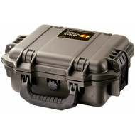 Pelican Products Pelican Storm Case IM2050