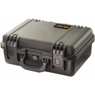 Pelican Products Pelican Storm Case IM2200 w/ Foam