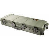 Pelican Products Pelican Storm Case IM3100