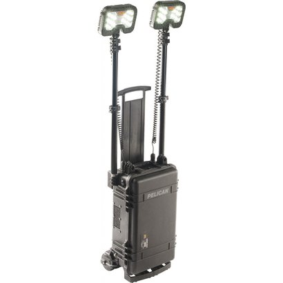 Pelican Products Pelican 9460M Remote Area Lighting System