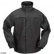 5.11 Tactical TAC DRY® Rain Shell