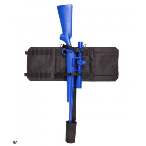 5.11 Tactical (+) Rush Tier Rifle Scabbard