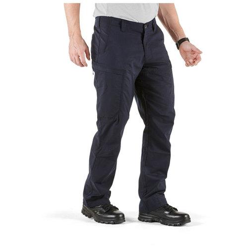 5.11 Tactical Apex Pant - Dark Navy