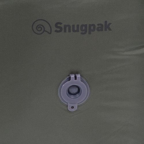 Snugpak Dri-Sak w/ Air Valve 40L