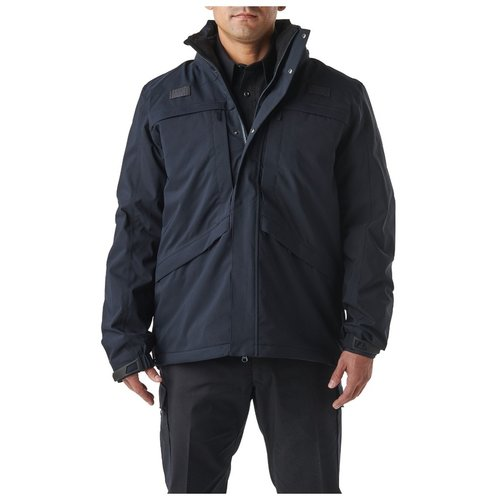 5.11 Tactical 3 In 1 Parka