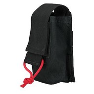 Black Hawk Pop-up Tourniquet Pouch