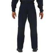 Tactical Tailor Stryke TDU Pant