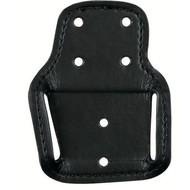 Safariland Ultra High Ride Belt Loop - Concealment 1.5 Inch