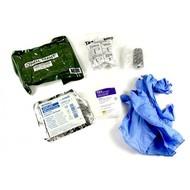 Blue Force Gear Trauma Kit Refill Basic Kit For Medium Size Trauma Kits