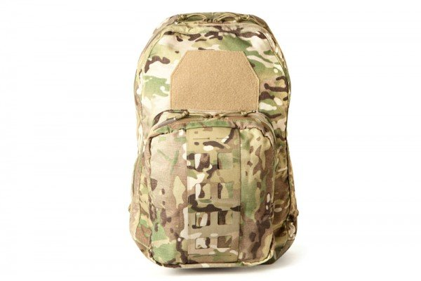 Joint Force Tactical - Blue Force Gear Jedburgh Tactical