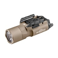 Surefire X300U-A Ultra Weaponlight TAN
