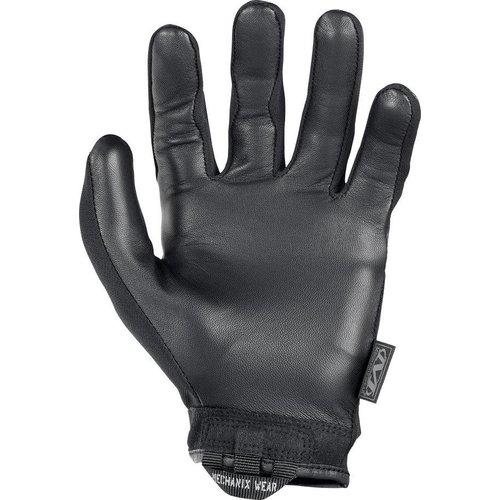 Mechanix Wear Recon Tactical Shooting Gloves