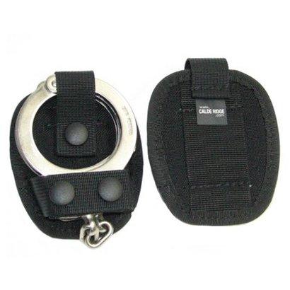 "CALDE RIDGE Bikini Cuff Case - 1 3/4"" Belt Loop"