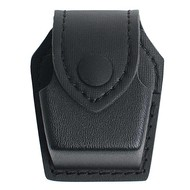 Safariland Model 307-9 EDW Taser Cartridge Holder - Belt Mounted