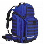 5.11 Tactical Responder 84 ALS Back Pack