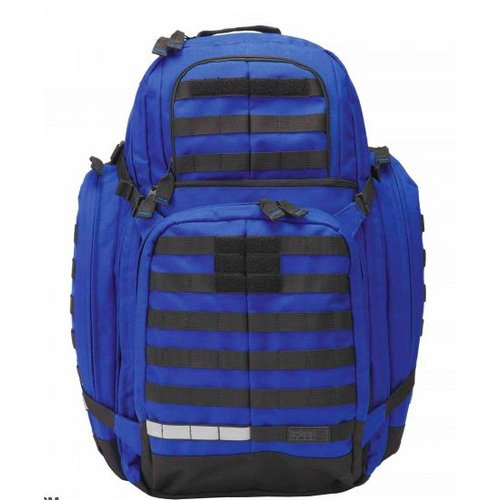 5.11 Tactical Responder 84 ALS Back Pack