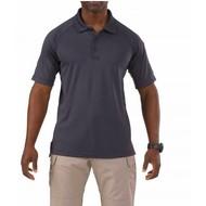5.11 Tactical Performance Short Sleeve Polo