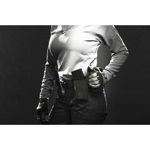 Blue Force Gear OC Spray Pouch Version 01 Belt Mounted