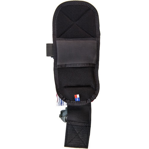 High Speed Gear 247 Trauma Ankle Wrap