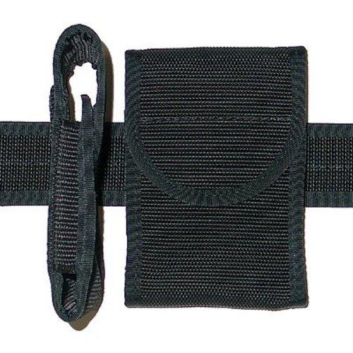 CALDE RIDGE Notebook Pouch Belt