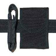 CALDE RIDGE Notebook Pouch Belt