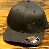 Joint Force Tactical JFT FlexHit Hat - Subdued
