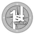 1stWatch