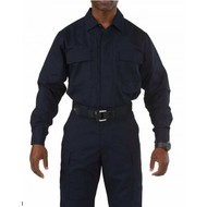 5.11 Tactical Taclite TDU L/S Shirt